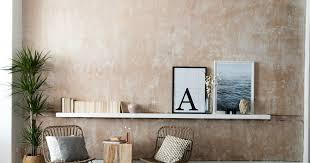 diez cosas para evitar en el salón ikea cortinas cinco marcas españolas lowcost que pueden competir con ikea