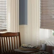 Costco Window Blinds Accessories Beautiful Costco Blinds For Window Accessories Design