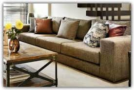 upholstery cleaning lewisville tx metro cleaning