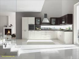 cuisine direct fabricant cuisine direct usine inspirant meuble direct usine cuisine photos
