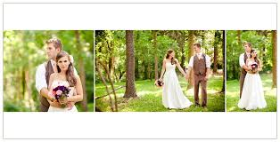 wedding picture album modern wedding album designs virginia wedding photographer