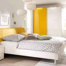 Schlafzimmer Ideen Selber Machen Gemütliche Innenarchitektur Bett Kopfteil Idee 50 Schlafzimmer