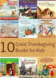 thanksgiving story books 152 best thanksgiving books and images on books