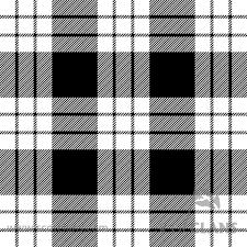 tartan pattern tartans beginning with m scotclans scottish clans