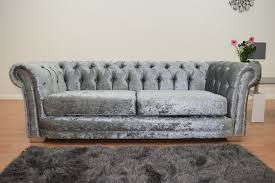 Chesterfield Sofa Dimensions by Fairmont Park Appleby In Westmorland 3 Seater Chesterfield Sofa