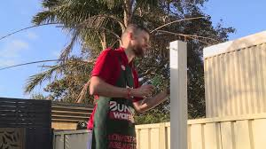 Shade Cloth Protecting Your Plants by How To Install Shade Sails Diy At Bunnings Youtube