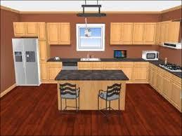 Furniture Design Programs Interior Bl Living Top Room Preeminent Furniture Design