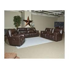 Reclining Sofa Ashley Furniture Ashley Furniture Reclining Sofa Parts Okaycreations Net