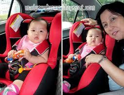 car seat singapore madpsychmum singapore parenting travel why we don t use