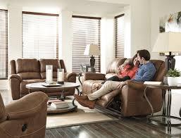 Palliser Juno Your Own Place Your Living Room U2013 Brandsource Canada Blog