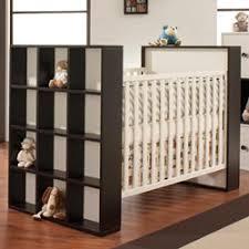 Modern Convertible Crib Convertible Crib Usa