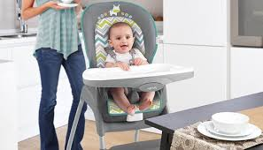 Best High Chair For Babies Best High Chair