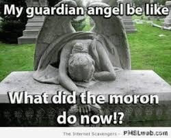 Angel Meme - angel meme kappit