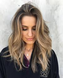 latest long hair trends 2016 24 best summer hair colors for 2017