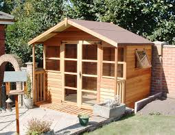 imagas danish pitched roof summer house perfect ideas house