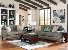 living room living room furniture room decor ideas tiny living