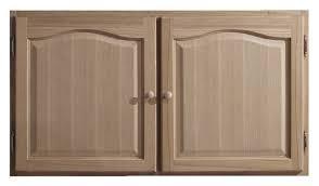 portes de placard de cuisine portes de placard cuisine porte photos com thoigian info