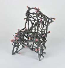 Vine Chair Gene Owens 12 Artworks Bio U0026 Shows On Artsy