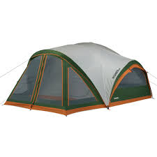 Dome Tent For Sale Gander Mountain Tents October 2017