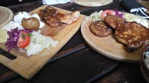 grille d a駻ation cuisine 三口之家七月游走捷奥斯匈13天 布达佩斯游记攻略 携程攻略