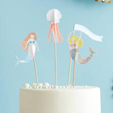 Birthday Cake Toppers Kids Birthday Cakes Boys U0026 Girls Birthday Cakes And Accessories