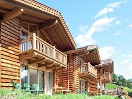 holiday home drive in chalet 2 wald im pinzgau austria booking com