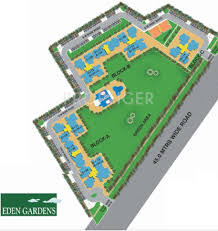 emirates stadium floor plan manchanda eden garden in sector 26 rewari price location map