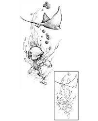 tattoo johnny fish tattoos