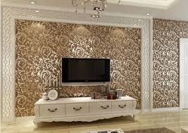 Wallpaper Design For Room - best wallpaper installation in noida 1000 wallpaper designs