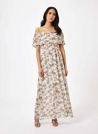 wedding guest dresses uk what to wear summer wedding guest dresses chwv