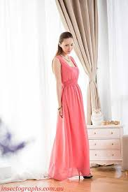 maxi dresses refined and subtle slippers platforms flats sneakerss