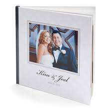 make wedding album shutterfly make my book wedding photo books designed for you