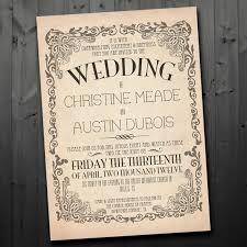 free rustic wedding invitation templates designs diy rustic wedding invitation templates free together