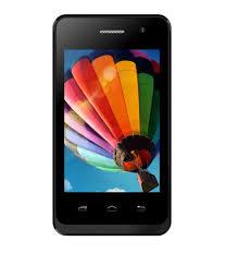 olx delhi home theater intex aqua r3 smart black mobile phones online at low prices