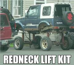 Lifted Truck Meme - 35 very funny truck meme images