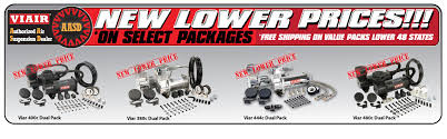 avs air bags custom truck lift kits lowering air ride