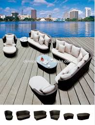 Bali Wicker Outdoor Furniture by 2016 Rattan Outdoor Wicker Furniture Bali Saigon Rattan Cube