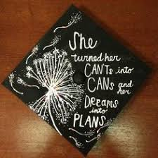 high school graduation caps high school graduation cap decoration ideas for