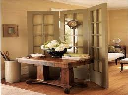 Dividing Doors Living Room by 32 Best Study Images On Pinterest Home Architecture And Google
