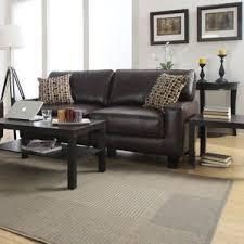 Floor Sofa Couch by Linen Sofas You U0027ll Love Wayfair