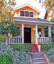 best exterior paint colors for small houses pleasing decor