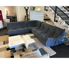 vente canapé en ligne canapé togo alcantara ligne roset canapés fauteuils vente