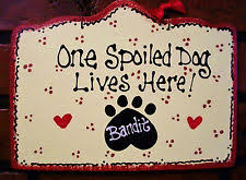 Personalised Home Decor Country Personalised Home Décor Plaques U0026 Signs Ebay