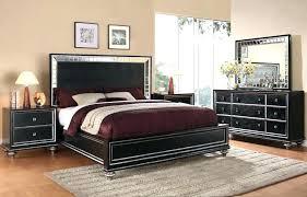queen size bedroom sets for sale nice bedroom set chic queen size bedroom sets with mattress ideas