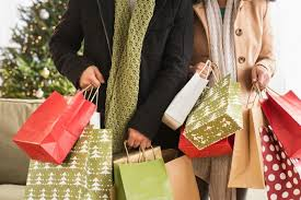 when do best buy online black friday deals began when do christmas sales start