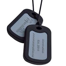 Photo Engraved Dog Tags Amazon Ca Id Tags Pet Supplies
