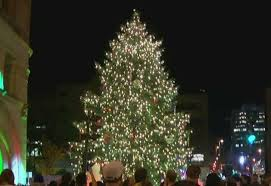 christmas tree lighting milwaukee 25 family holiday events in milwaukee gallery