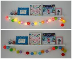 Bedroom Wall Fairy Lights Miniature Fairy Garden Ideas Diy Profitpuppy Costume Idolza
