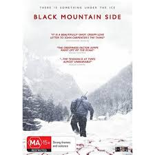 the other side of the mountain dvd black mountain side dvd jb hi fi