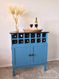 Diy Bar Cabinet 7 Clever Ideas For Repurposing Your Dresser Diy Projects We